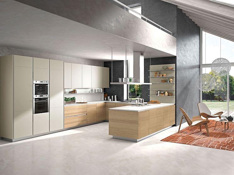 Residenza e domicilio quali sono le differenze for Stile casa moderna